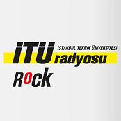 İTÜ Radyosu Rock