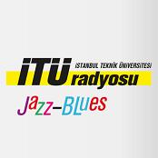 İTÜ Radyosu Caz/Blues